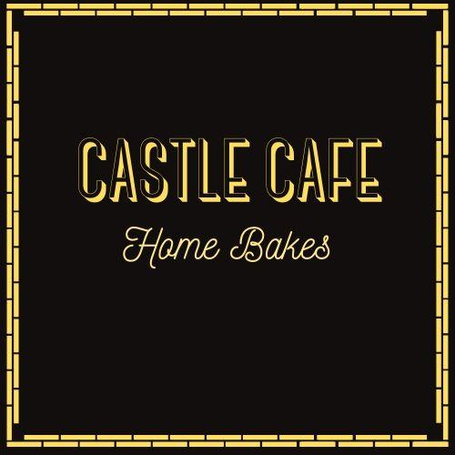 Castle Cafe