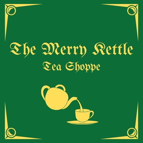 The Merry Kettle