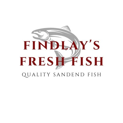 Findlay's Fresh Fish