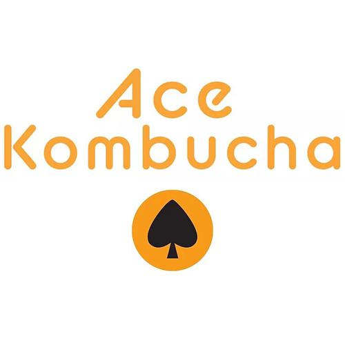 Ace Kombucha