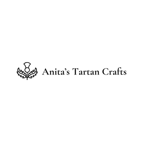 Anita's Tartan Crafts