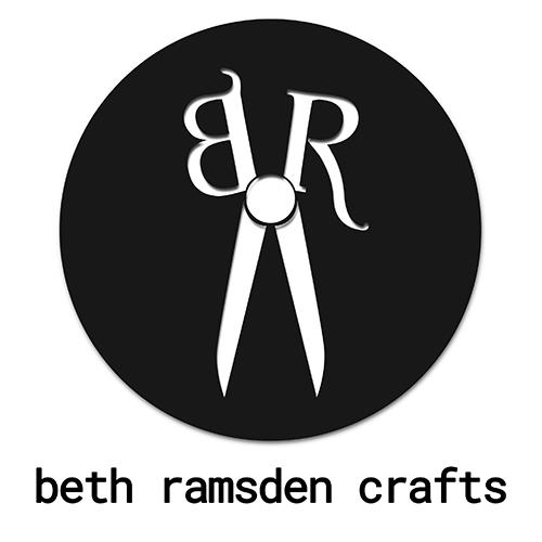 Beth Ramsden Crafts