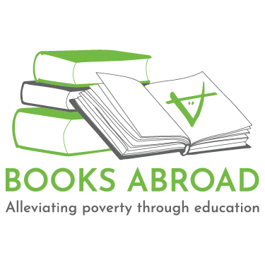 Books Abroad