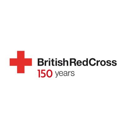 British Red Cross Shop