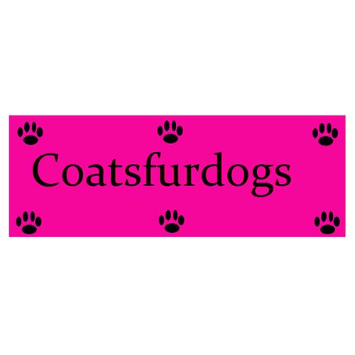 Coatsfurdogs