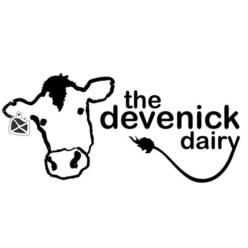 The Devenick Dairy