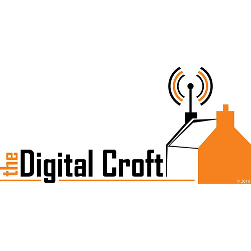 The Digital Croft