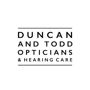 Duncan & Todd Opticians & Hearing Care