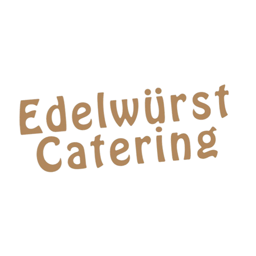 Edelwurst Catering