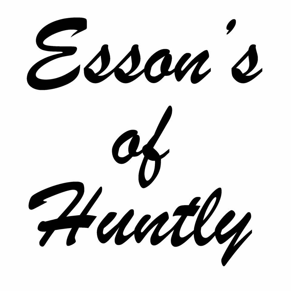 Esson's of Huntly Costcutters