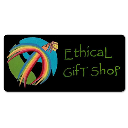 Ethical Gift Shop