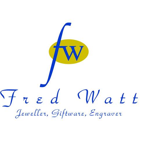 F W Jewellers