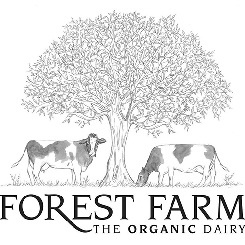 Forest Farm The Organic Dairy