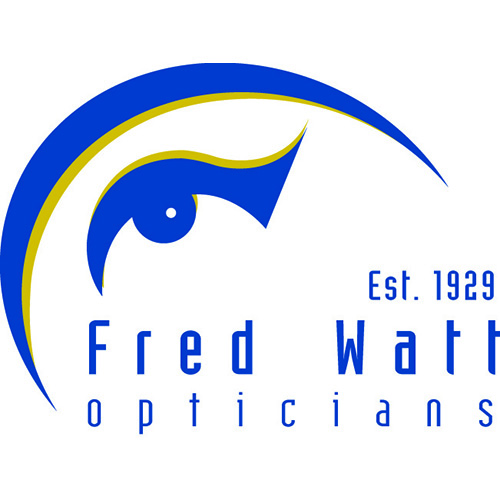 Fred Watt Opticians