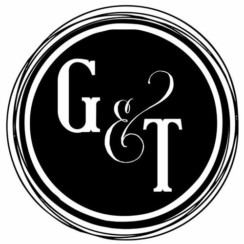 G&T Vinyl