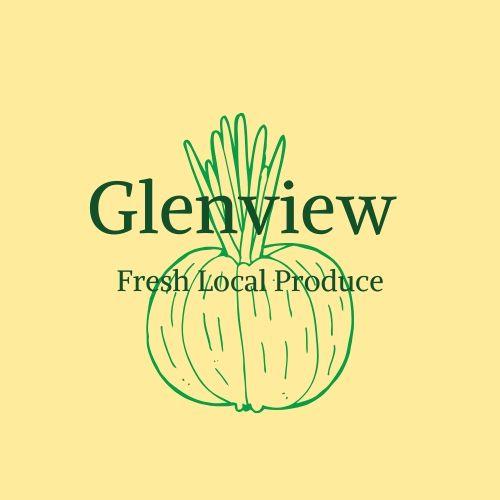 Glenview Produce
