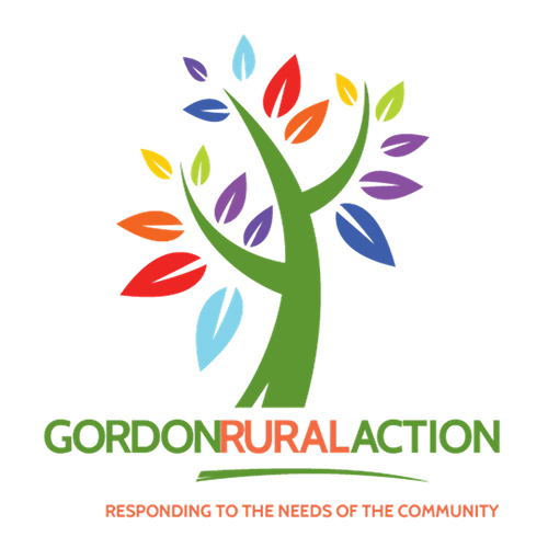 Gordon Rural Action - Bargain Box