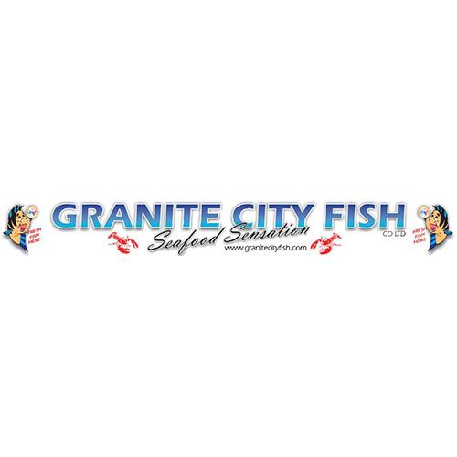 Granite City Fish