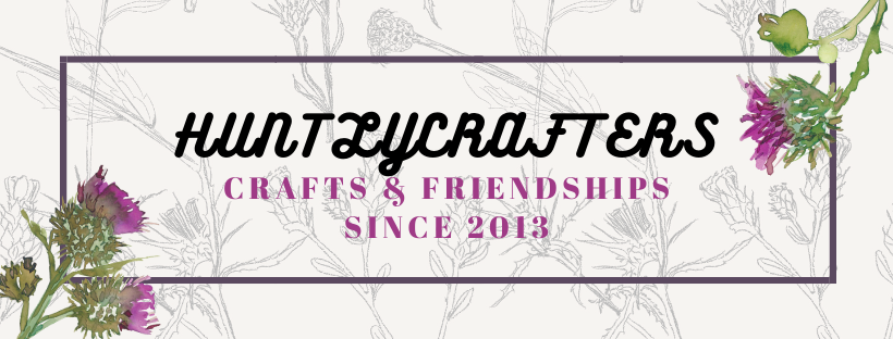 Huntly Crafters
