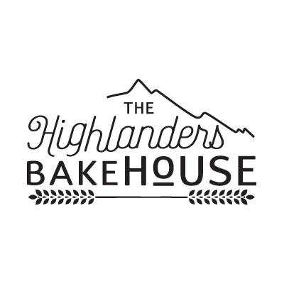 Highlanders Bakehouse