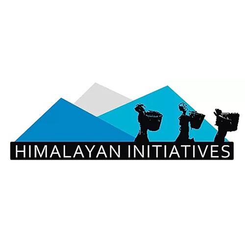 Himalayan Initiatives