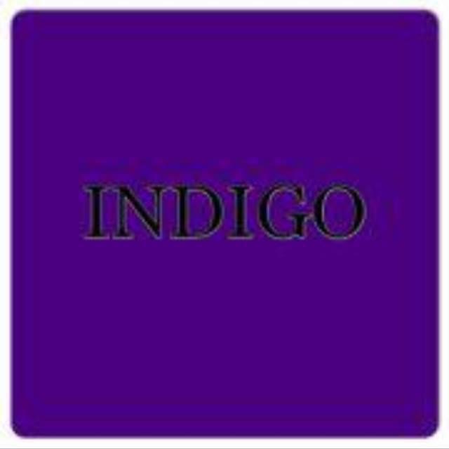 Indigo Hair Salon