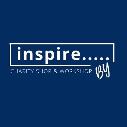 Inspire by Huntly