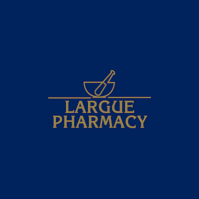 Largue Pharmacy