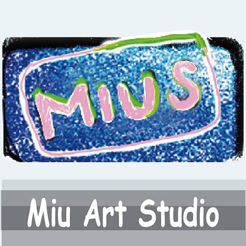 Miuscarfisland