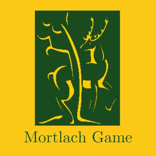 Mortlach Game