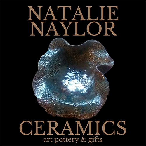 Natalie Naylor Ceramics