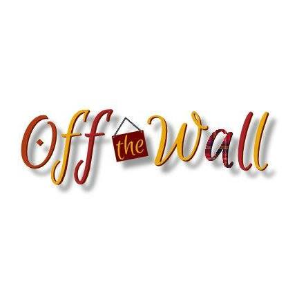 Off the Wall Tomintoul