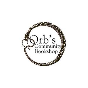Orbs Community Bookshop