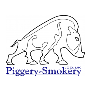 Piggery Smokery