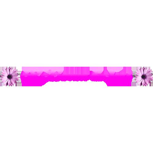 R. Barron & Sons Florist