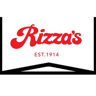 Rizza's