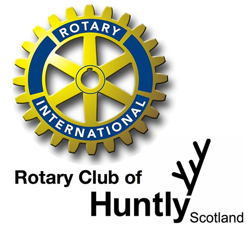 Rotary Club of Huntly