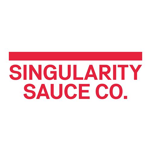 Singularity Sauce Co