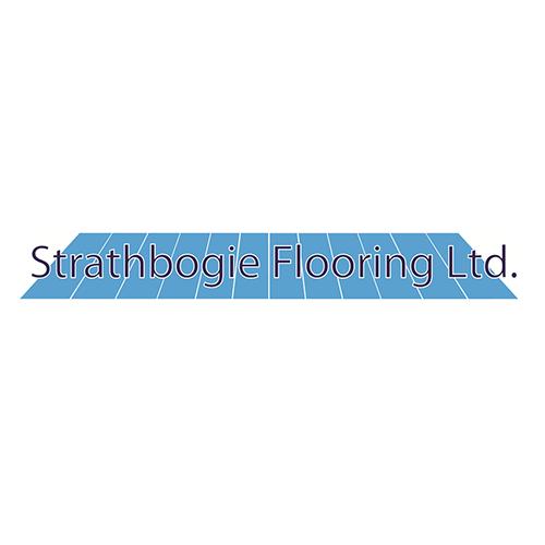 Strathbogie Flooring Ltd