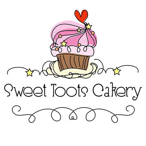 Sweet Toots Cakery