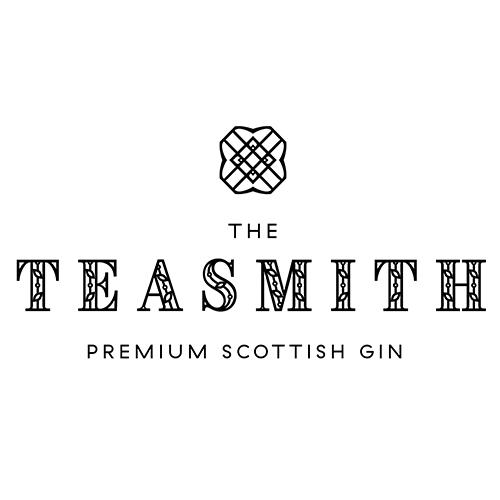 The Teasmith