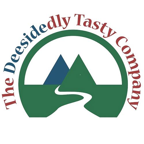 The Deesidedly Tasty Company