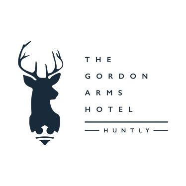 The Gordon Arms Hotel Huntly