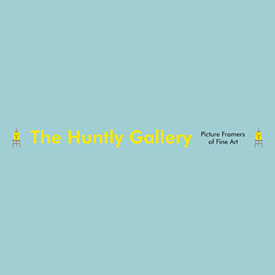The Huntly Gallery