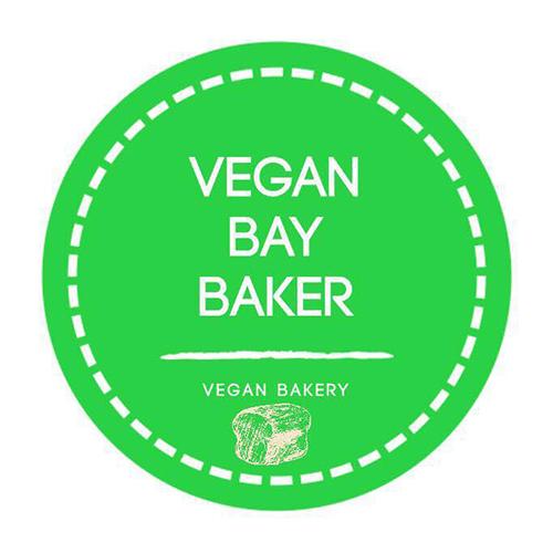 Vegan Bay Baker