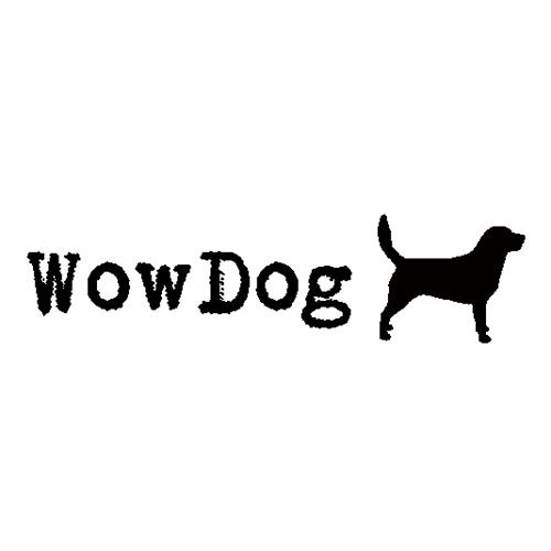 Wow Dog