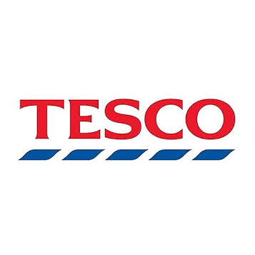 Tesco Huntly Superstore