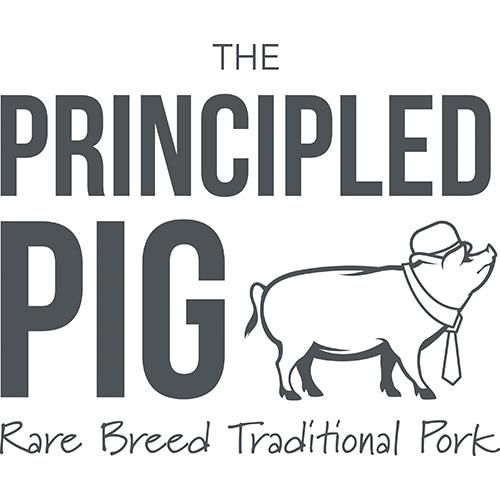 The Principled Pig