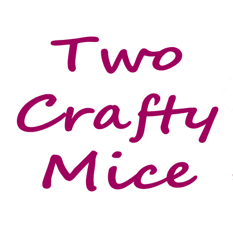 Two Crafty Mice
