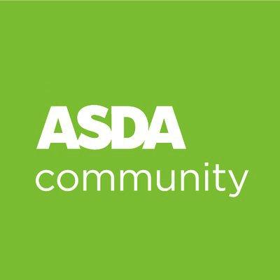Asda Community Fund